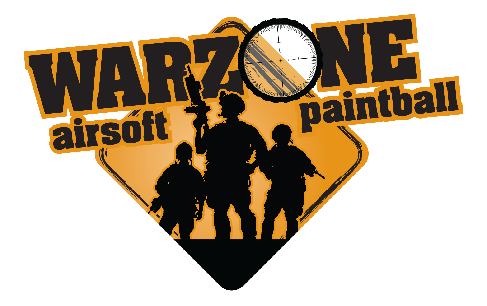 warzone.paintball.airsoft
